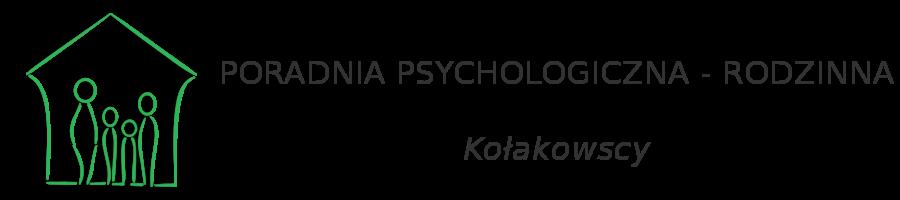 Poradnia Psychologiczna – Rodzinna